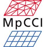 MpCCI