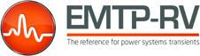 EMTP-RV logo