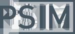 PSIM logo