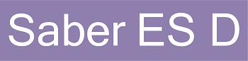 SaberES-D-350px.png logo