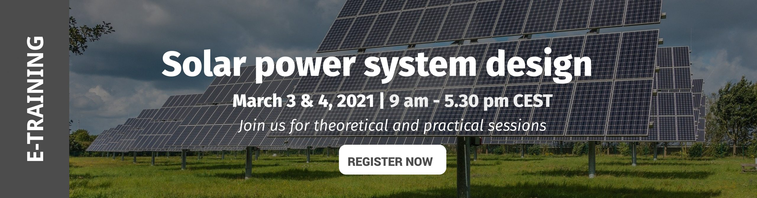 2021-Banners-Solar-power-system2-HP-PWS-scaled