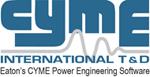CYME.png logo