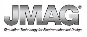 JMAG logo