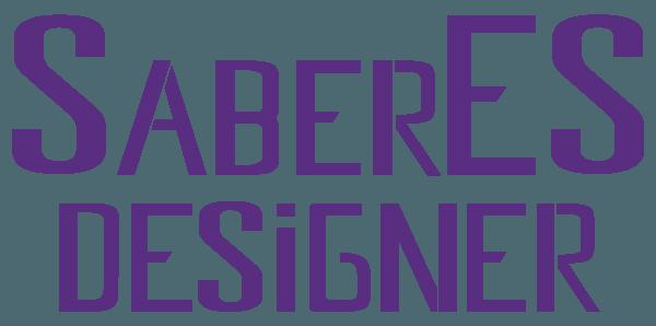 Logo-SaberES-Designer-400x.png logo