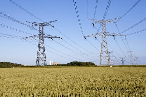 Power Transmission System