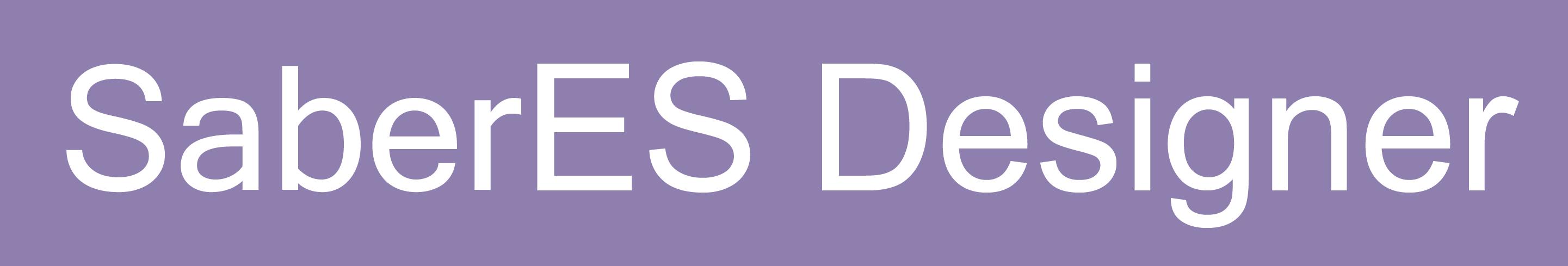 SaberESD-1.png logo