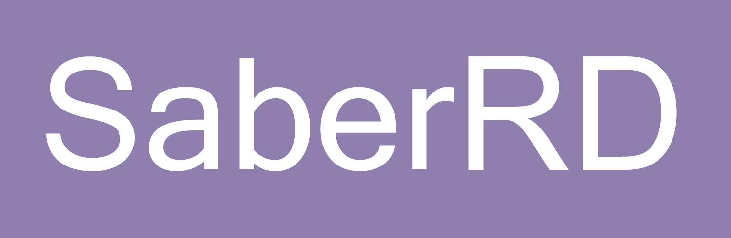 SaberRD.png logo