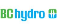 bcHydro Logo