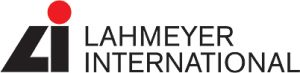 lahmeyer Logo
