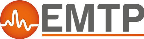 EMTP logo