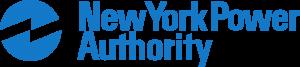 newYorkPowerAuthority Logo