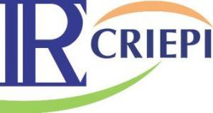 rCriepi Logo